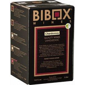 bibox-chardonnay-5-liter-gouden-tafelvriend