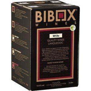 bibox-white-5-liter-betaalbare-kwaliteitswijn
