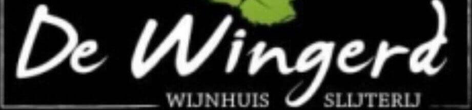 De Wingerd Gorssel – Wijnhuis & Slijterij